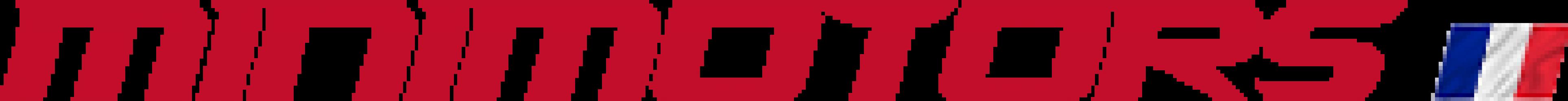 MiniMotors France Logo